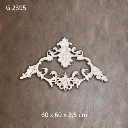 g2395