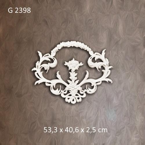 g2398