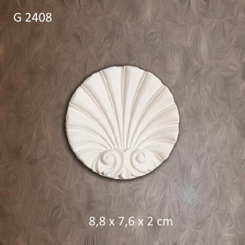g2408