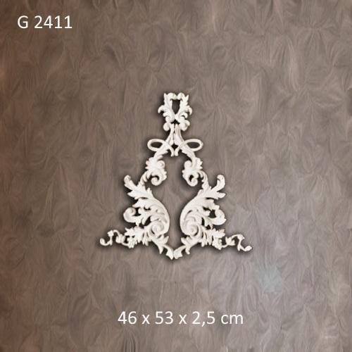g2411