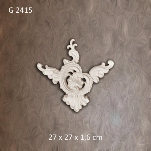 g2415