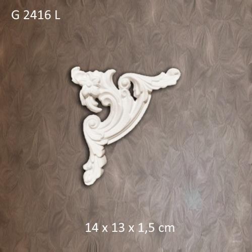 g2416l