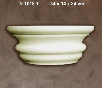 n1018_1