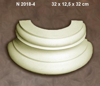 n2018_4