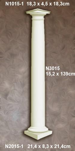 n3015_1