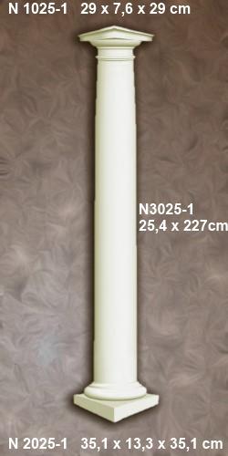 n3025_1