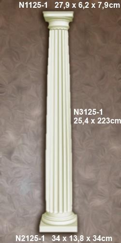 n3125_1