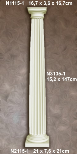 n3135_1