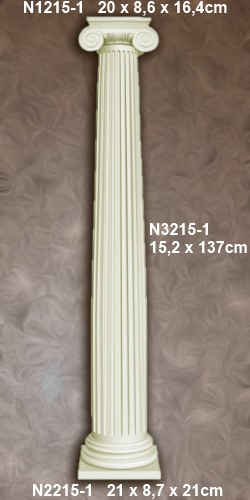 n3215_1