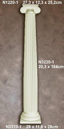 n3220_1