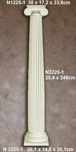 n3225_1