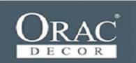 Orac_decor