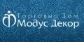 log_modus