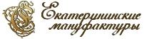 logo_kamen